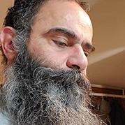 مهدی ادیب پور