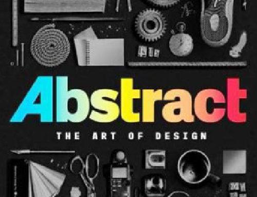 مستند هنر طراحی
