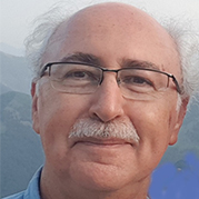 علی کلانی
