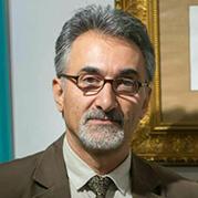 داوود اکبری