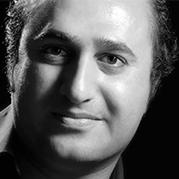 محمدرضا عمادیان مهر