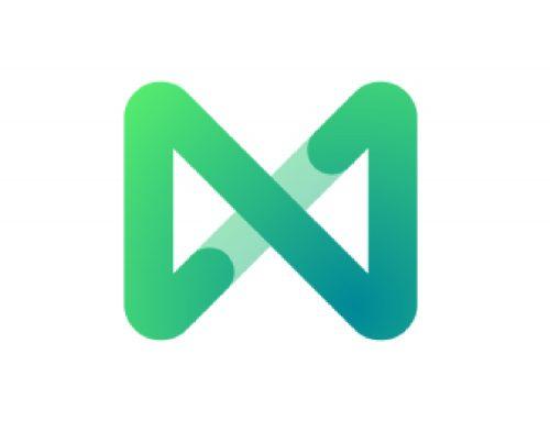 نرم افزار MindMaster